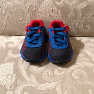 New Balance Shoes - New Balance Baby Boy Sneakers Size 2